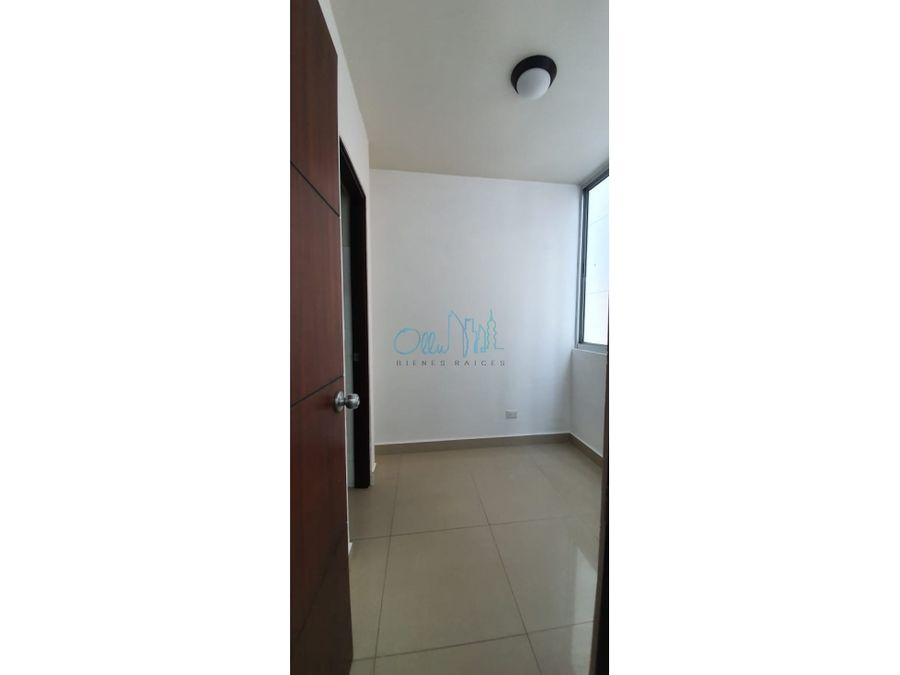 venta de apartamento en san francisco ollu2945