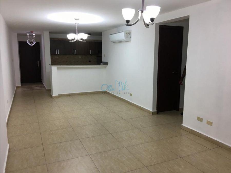 alquiler de apartamento en condado del rey ollu2317