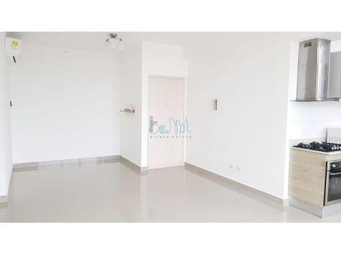 alquiler de apartamento en san francisco ollu2600