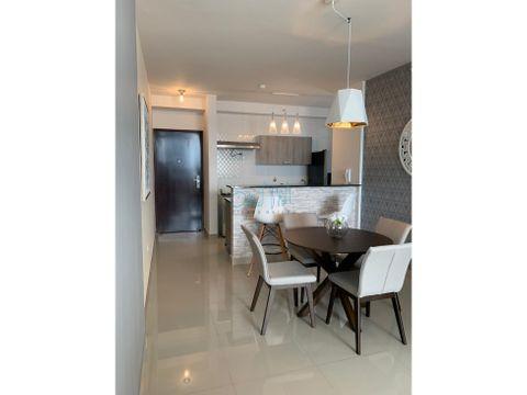 alquiler de apartamento en parque lefevre ollu2592
