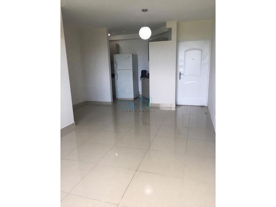 alquiler de apartamento en condado del rey ollu2980
