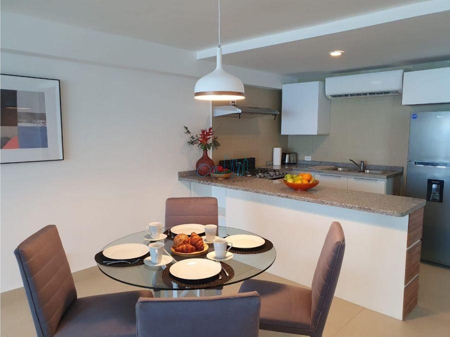 alquiler de apartamento en amador ollu2789