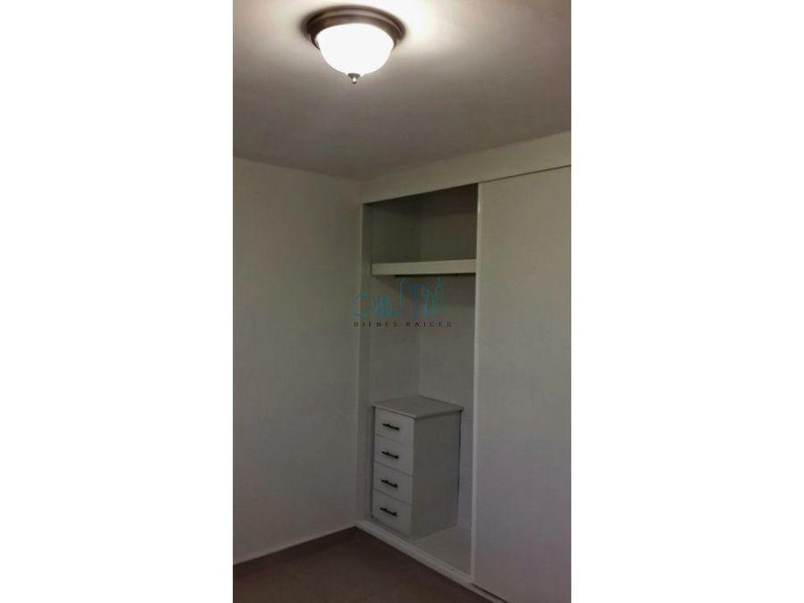 alquiler de apartamento en condado del rey ollu2788