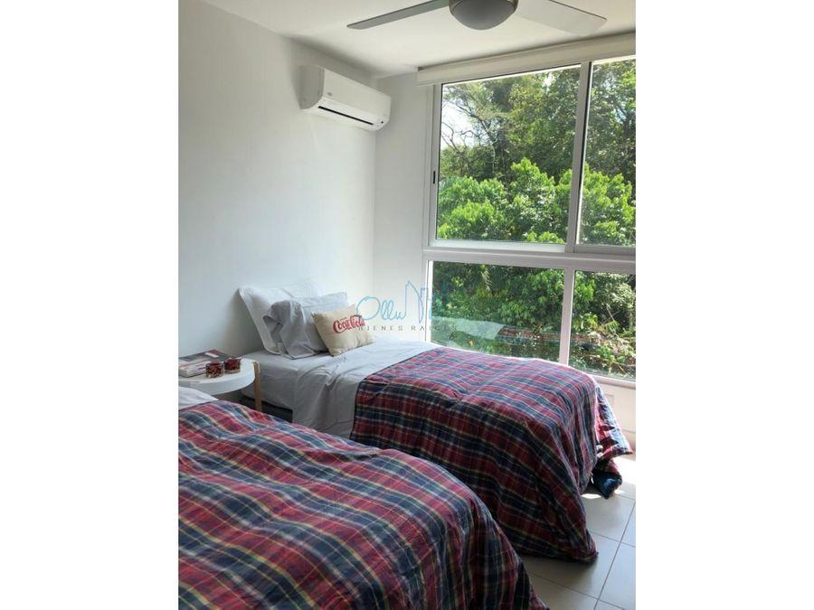 alquiler de apartamento en clayton park ollu2795