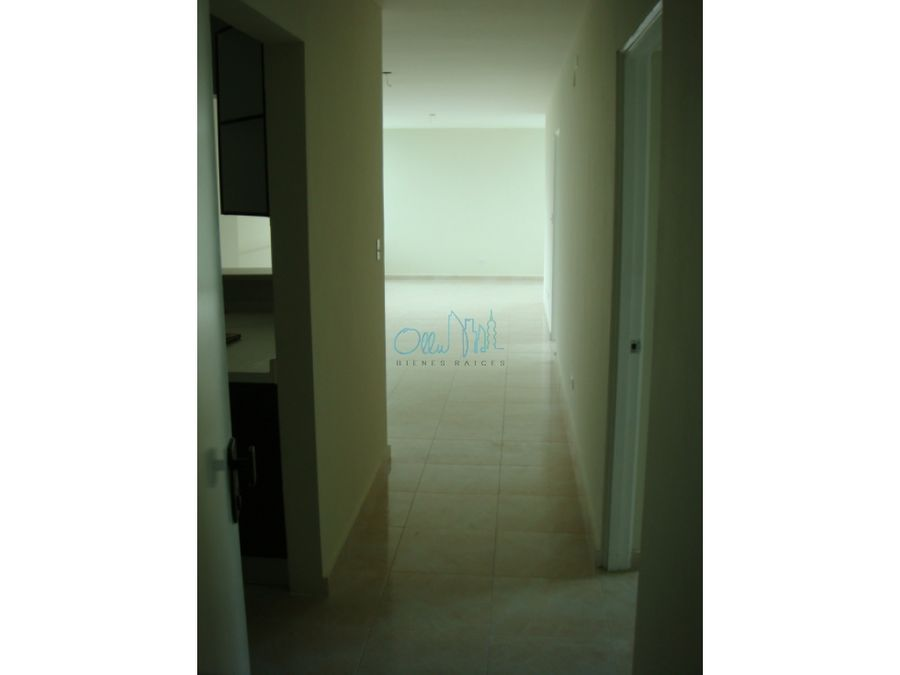 alquiler de apartamento en edison park vivendi ollu2839