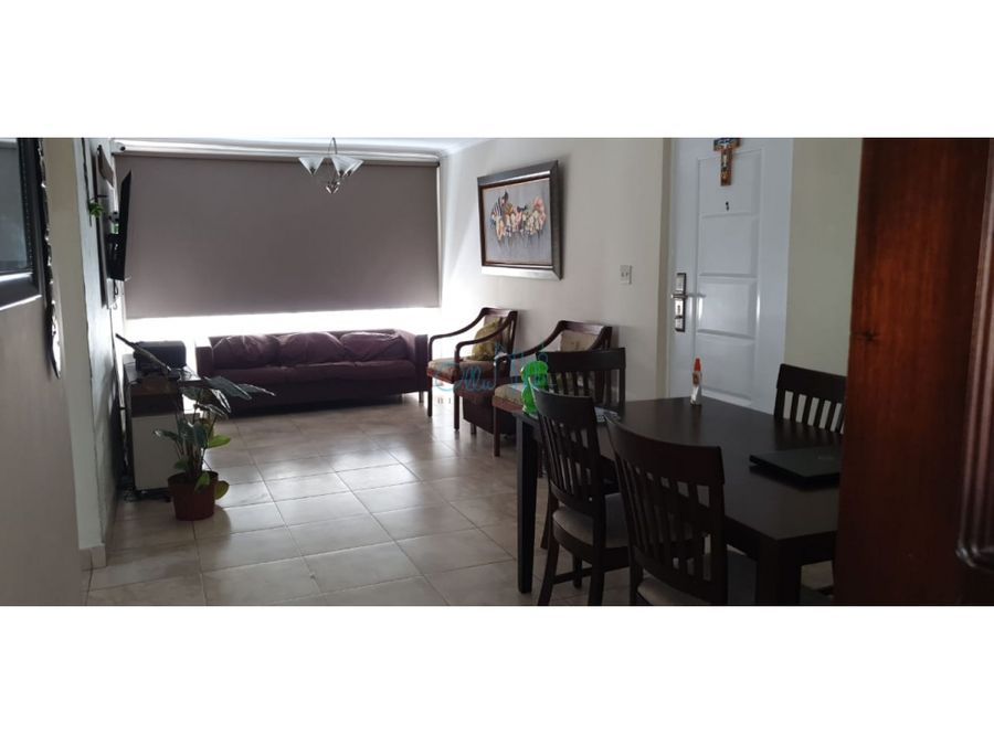 alquiler de apartamento en parque lefevre ollu2874