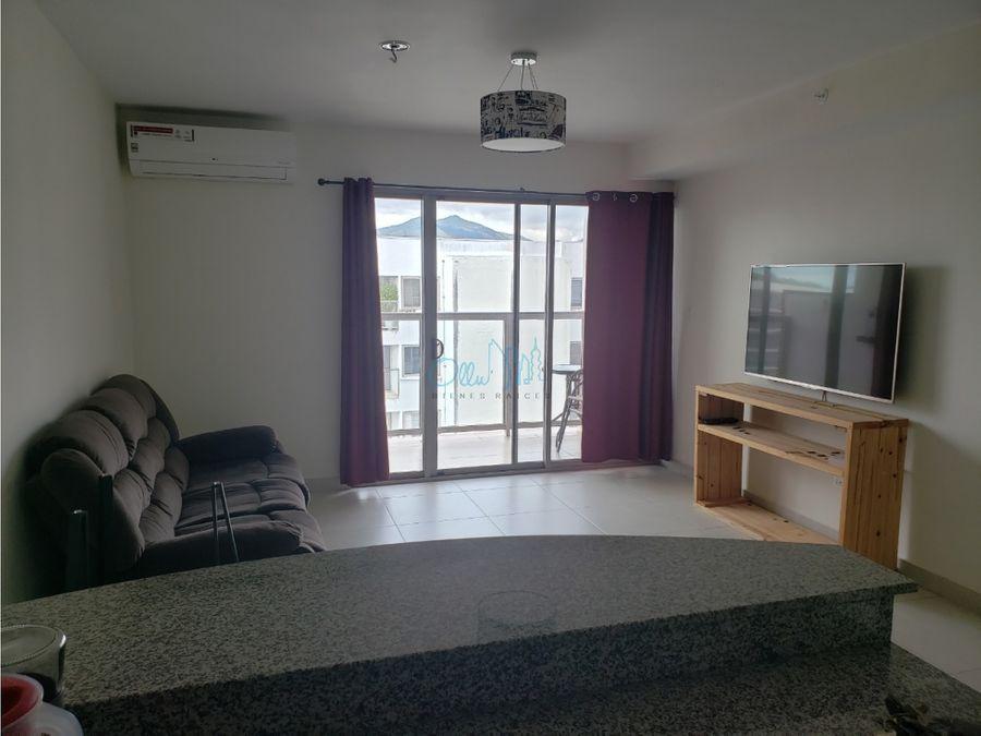 alquiler de apartamento en panama pacifico ollu3280