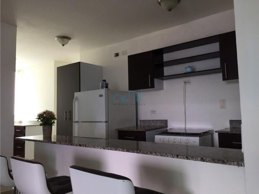 alquiler de apartamento en el cangrejo ph dali ollu3048