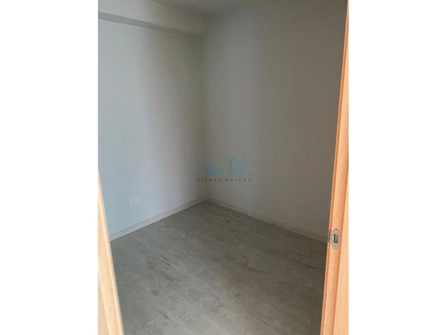 alquiler de apartamento en los andes ollu3063