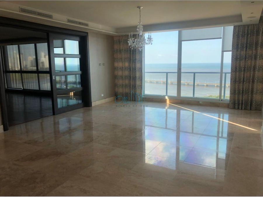 alquiler de apartamento en coco del mar ollu3101