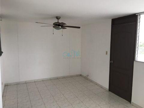 alquiler de apartamento en campo limberg ollu3118