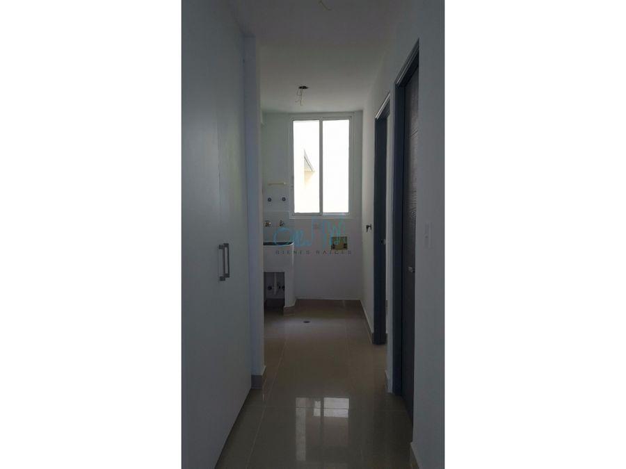 venta de apartamento en condado del rey ollu2820