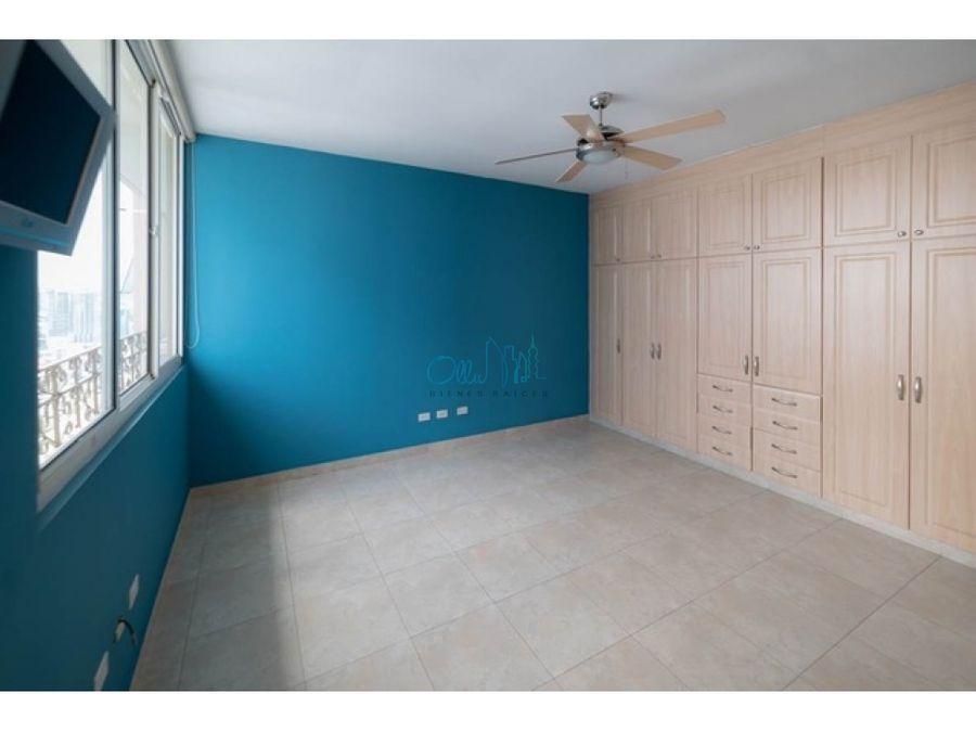 alquiler de apartamento en punta pacifica ollu2785