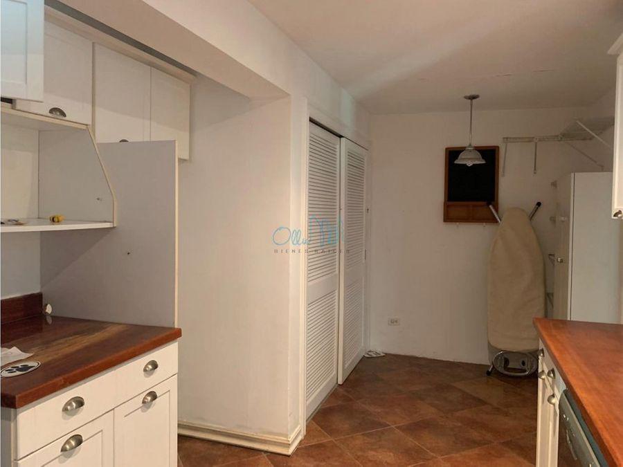 venta de casa en gamboa ollu2929