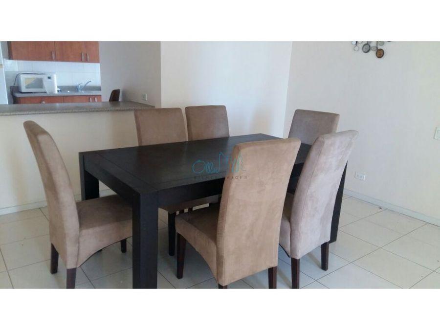 alquiler de apartamento en punta pacifica ollu444