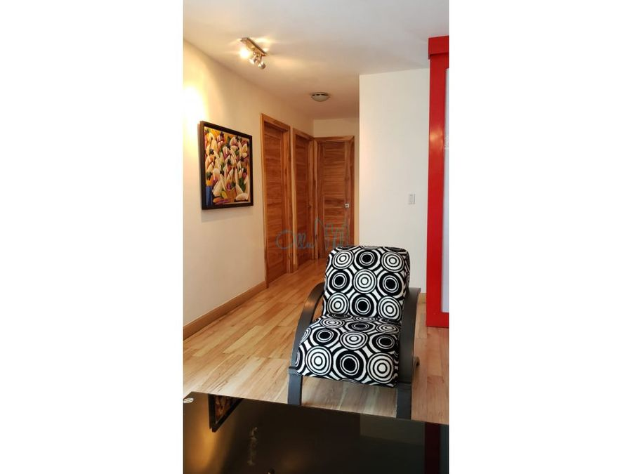alquiler de apartamento en bella vista ph blue park ollu3193