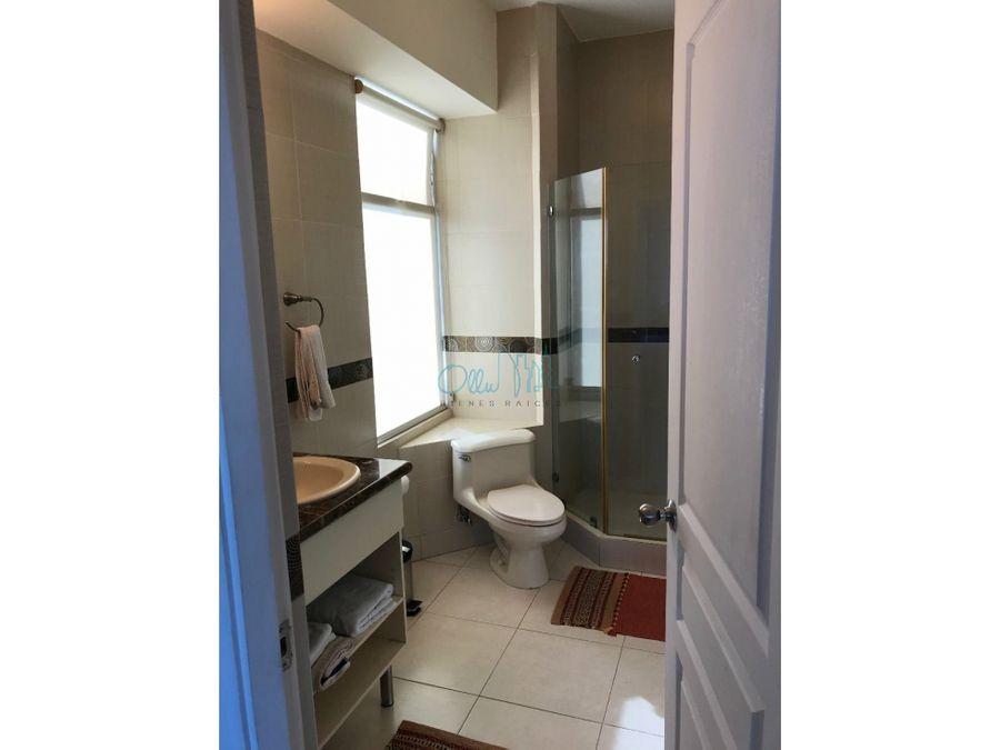 alquiler de apartamento en avenida balboa ollu2667