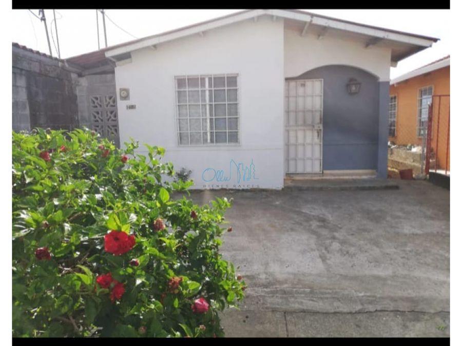 venta de casa en vacamonte en altos del tecal ollu3219