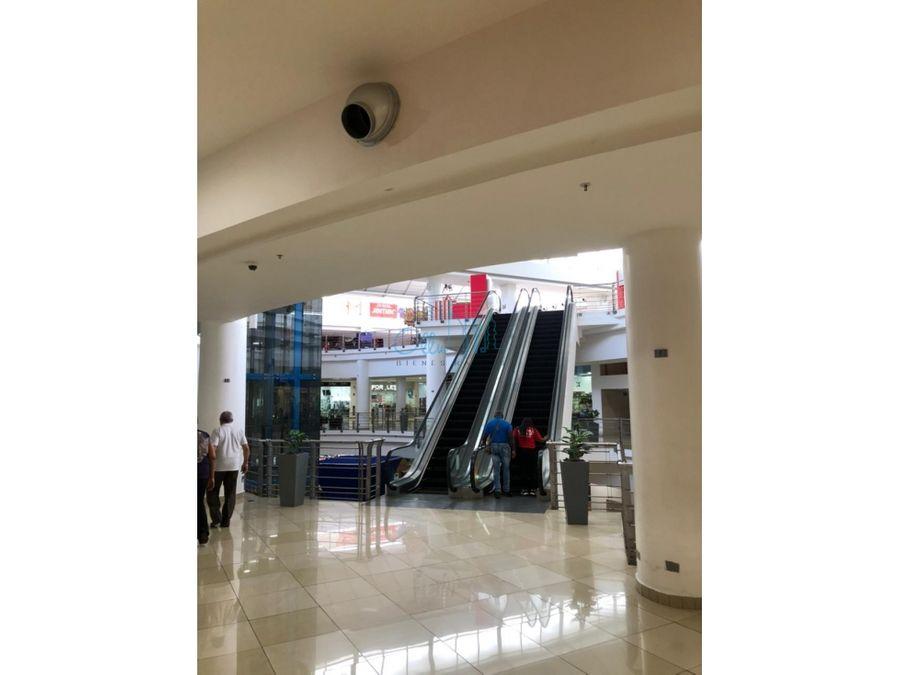 venta de local en los andes mall ollu3237