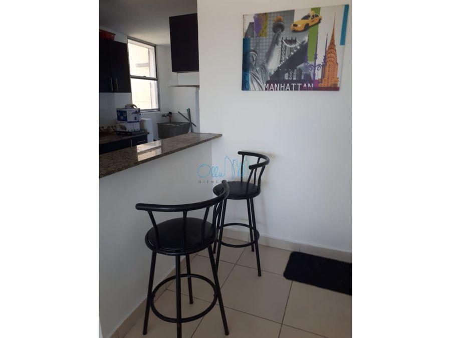alquiler de apartamento en condado del rey ollu3251