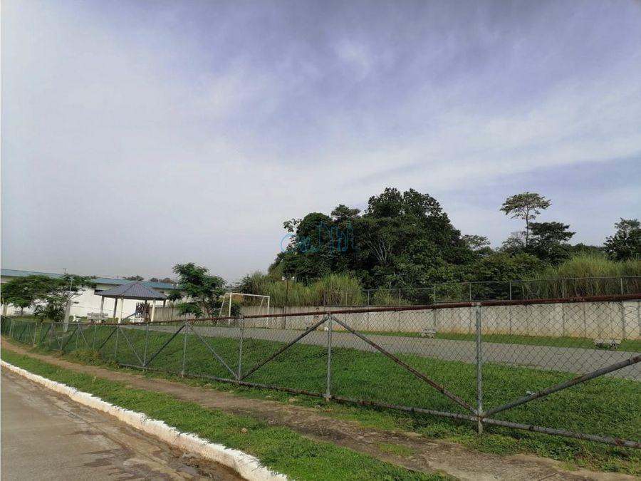 alquiler de casa en nuevo tocumen palo alto pradera azul