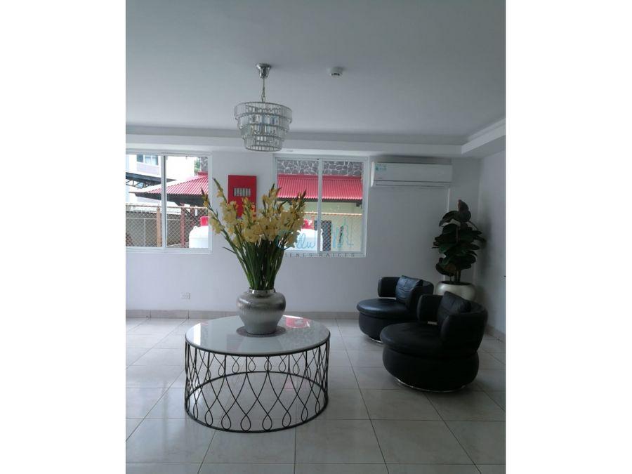 alquiler de apartamento en albrook ollu3015