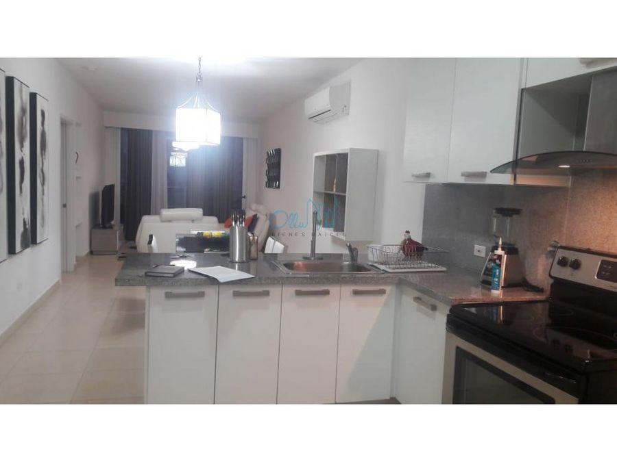 alquiler de apartamento en avenida balboa ph white tower
