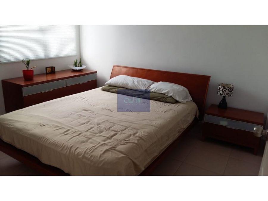 alquiler de apartamento en san francisco ollu1664