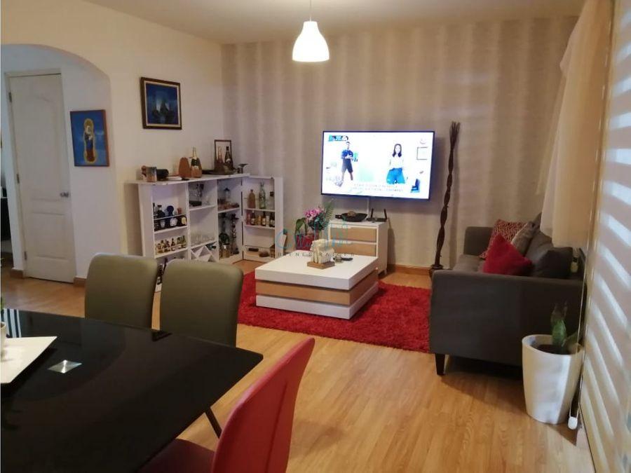 alquiler de casa en costa sur versalles ollu2331