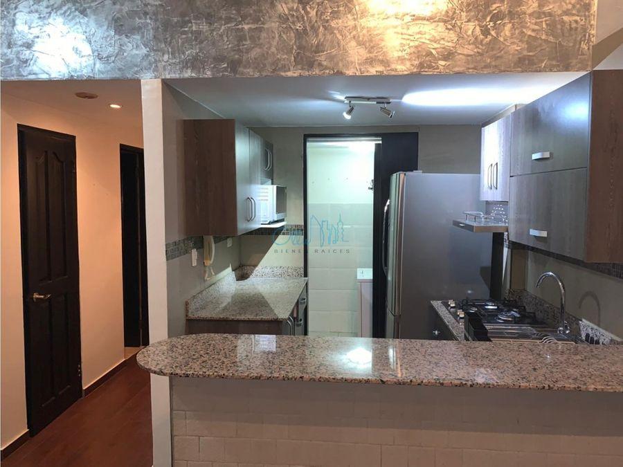 alquiler de apartamento en albrook albrook park ollu2271