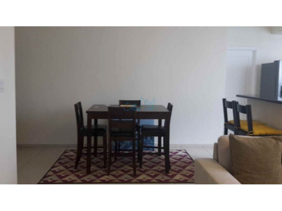 alquiler de apartamento en av balboa ollu2444