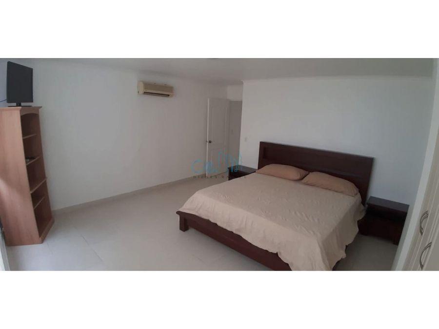 alquiler de apartamento en punta pacifica ollu1803