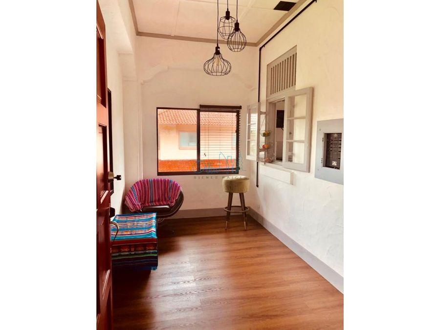 alquiler de apartamento en albrook ollu2769