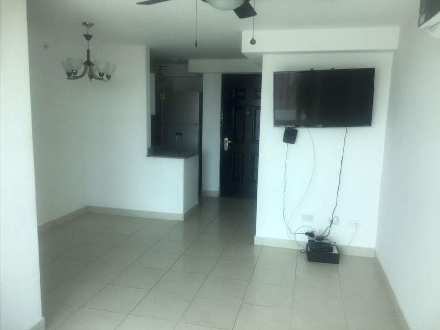 alquiler de apartamento en riverside ollu2834