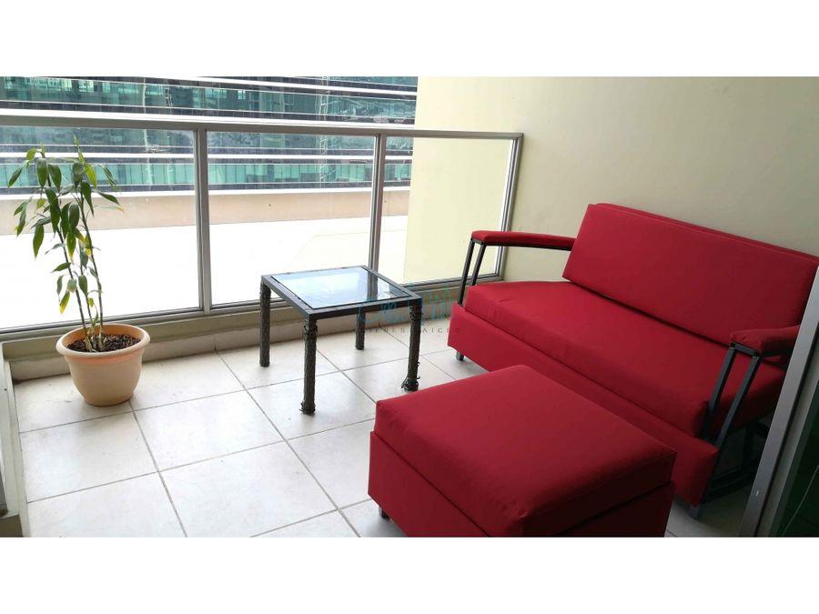 venta de apartamento en costa del este ollu2930