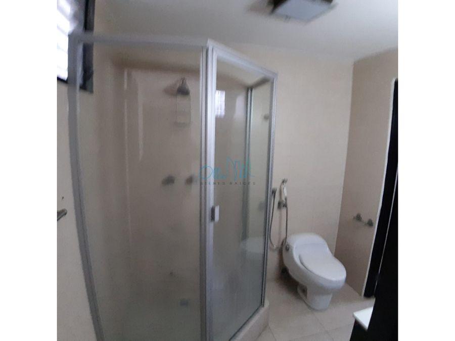 aquiler de apartamento en marbella ollu2909