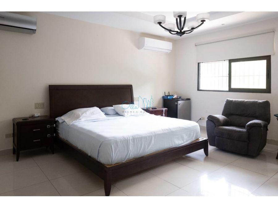 venta de casa en marbella ollu2965