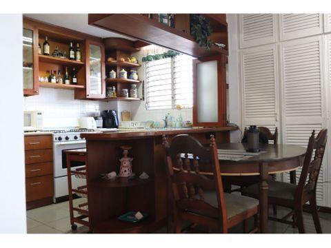 alquiler de apartamento en marbella ollu2964
