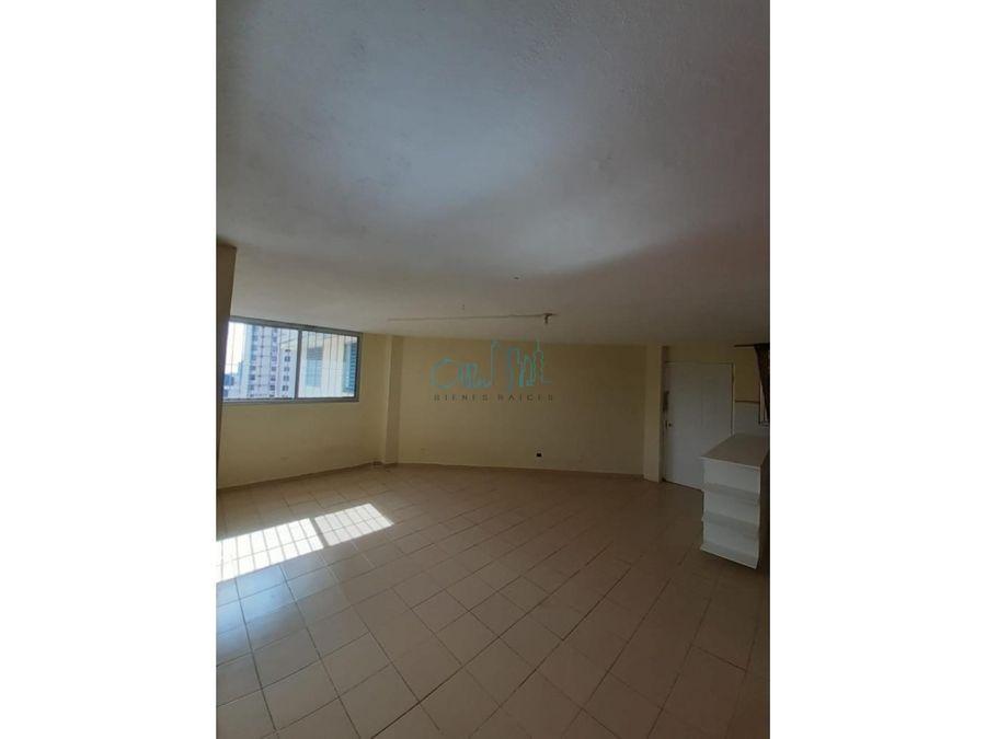 alquiler de apartamento en 12 de octubre ollu2962