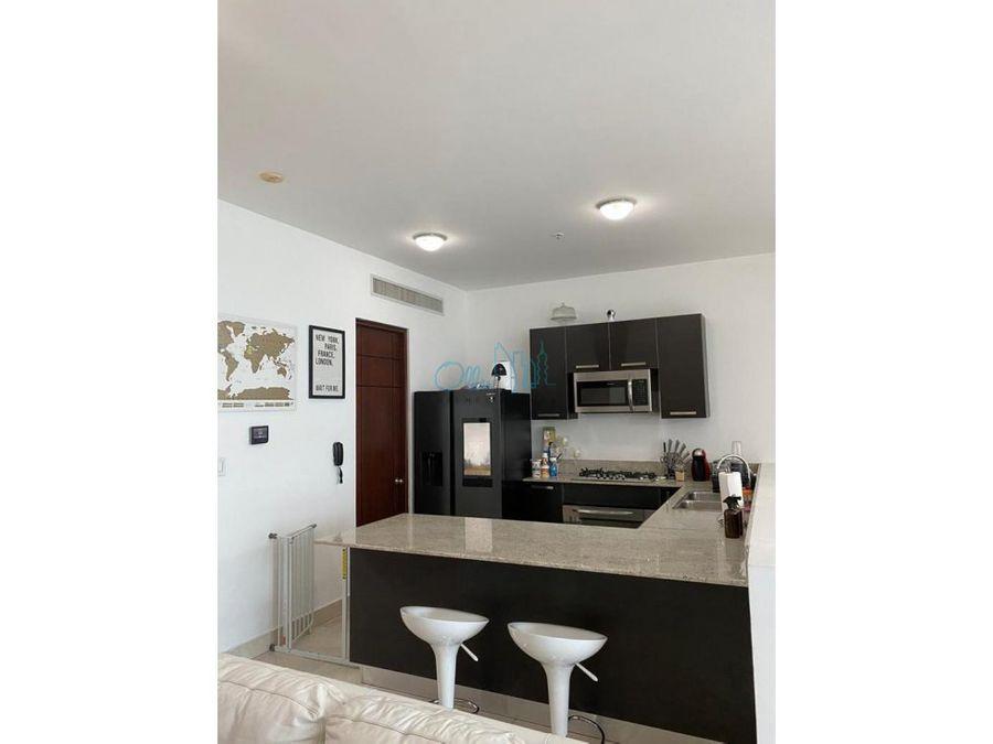 alquiler de apartamento en punta pacifica ollu2978