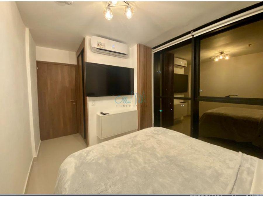 alquiler de apartamento en obarrio ollu2831