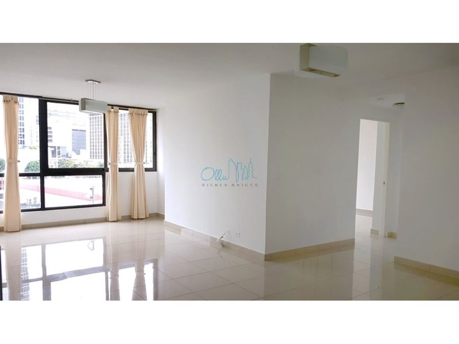 alquiler de apartamento en san francisco bay ollu3271