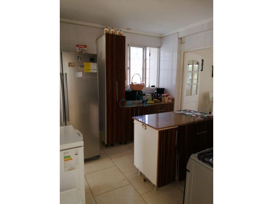 venta de casa en san antonio ollu2856