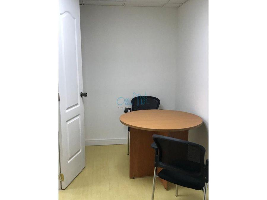 alquiler de oficina en paitilla ollu3197