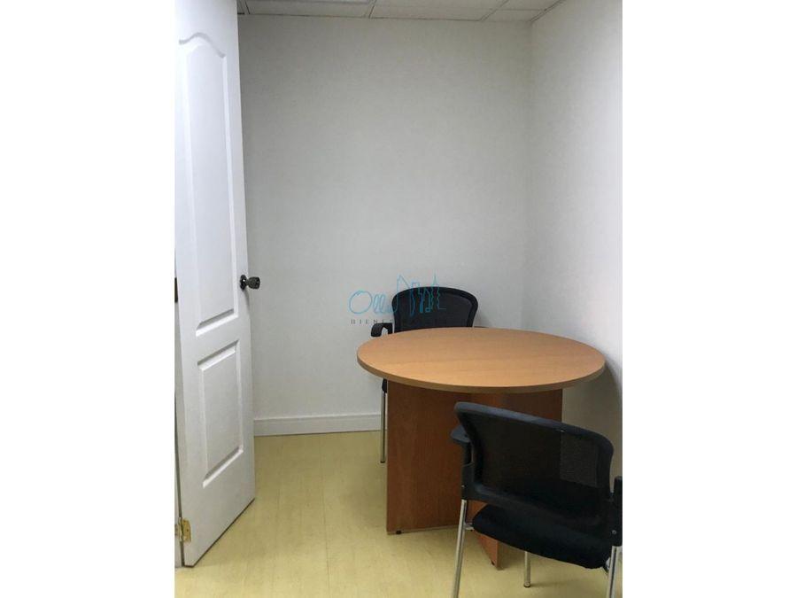 venta de oficina en paitilla ollu3197