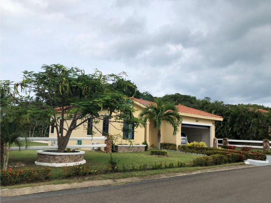 venta de casa en san carlos ph haciendo pacifica country club ollu3240