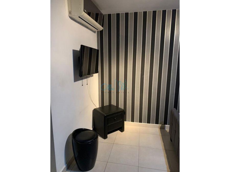 alquiler de apartamento en san francisco ph terrawind ollu3250