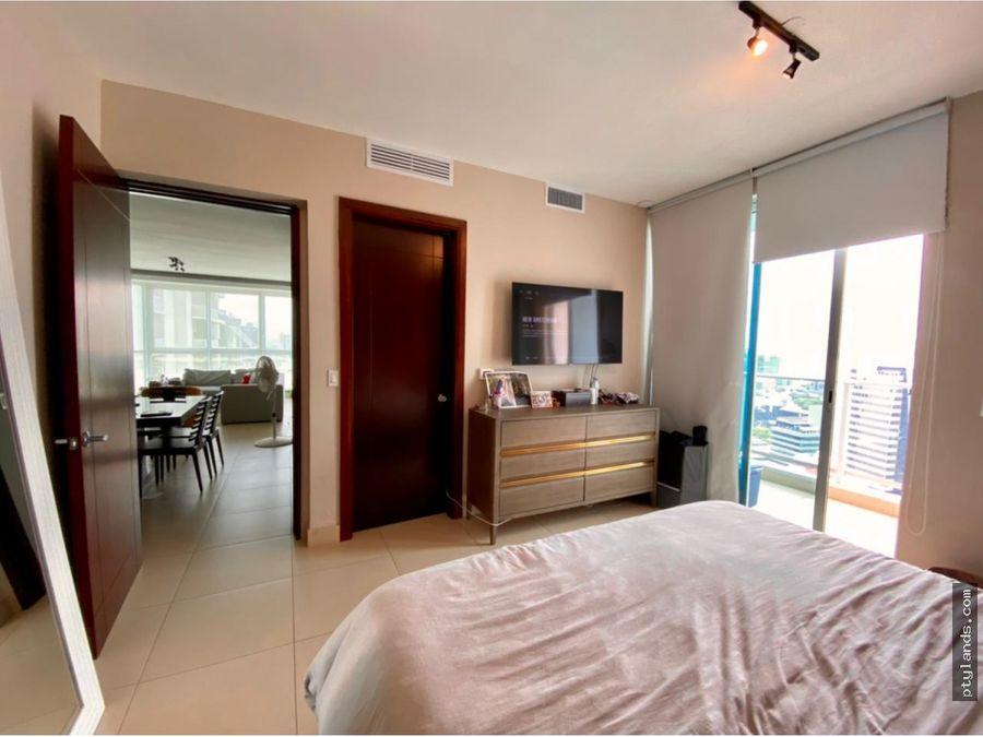 apartamento en venta en punta pacifica ph oceanaire