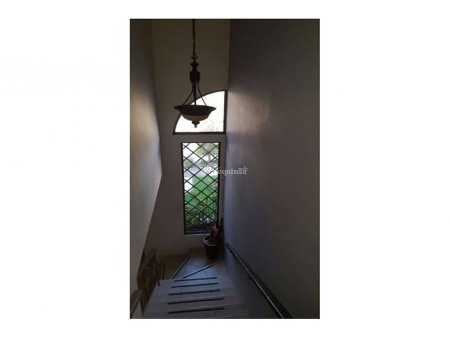 ph villa di firenze albrook casa 5 hab