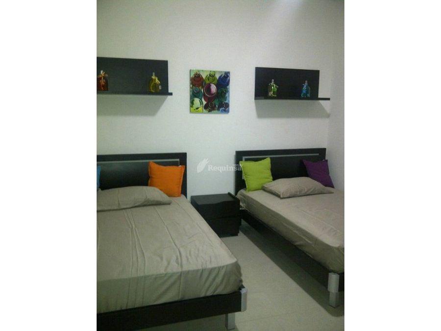 2 apartamentos en ph galerias i obarrio